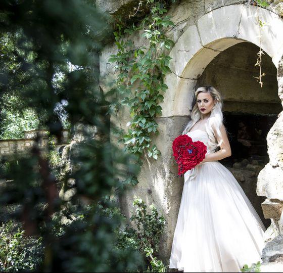 Planner Beckie Melvin Weddings 20