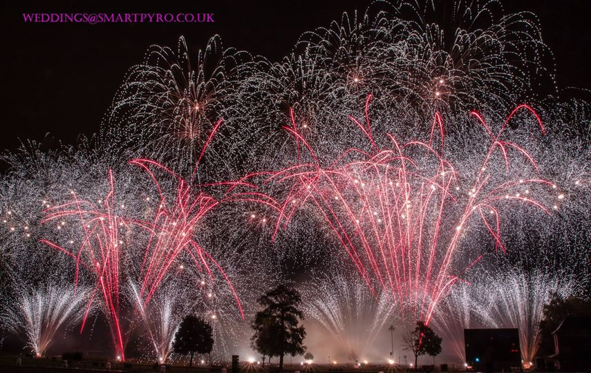 fireworks smart pyrote 20200131122229786