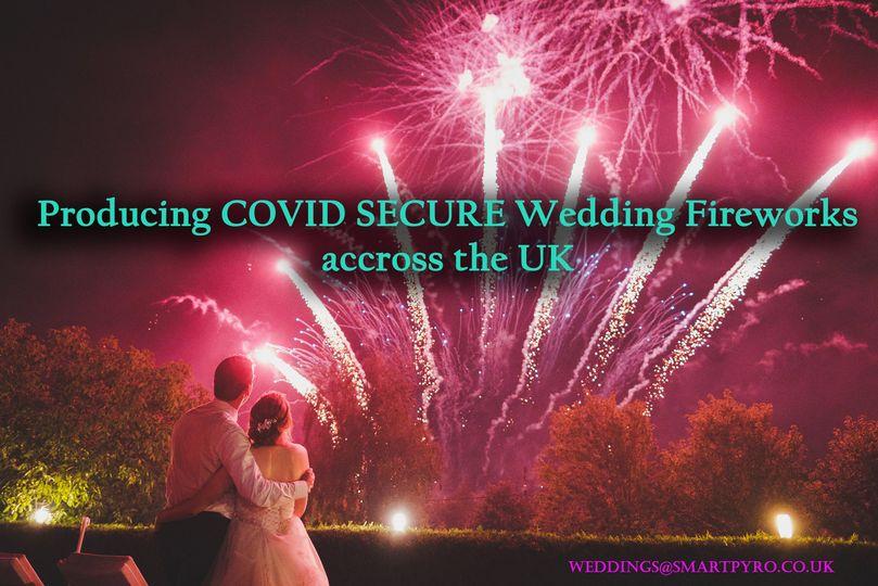 wedding fireworks smartpyro covid secure 4 271565 159713894181684