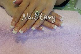 Nail and Beauty Envy
