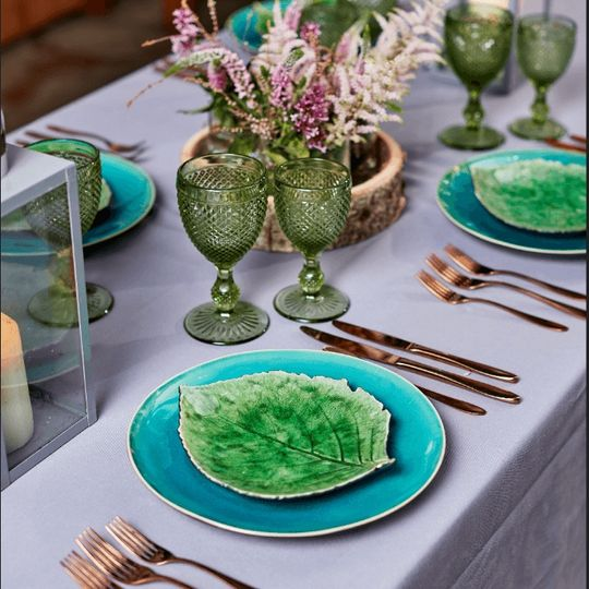 Catering Lettice Events 1