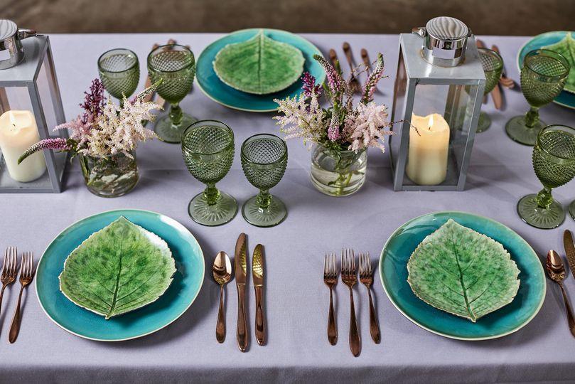 catering lettice even 20200220115735581