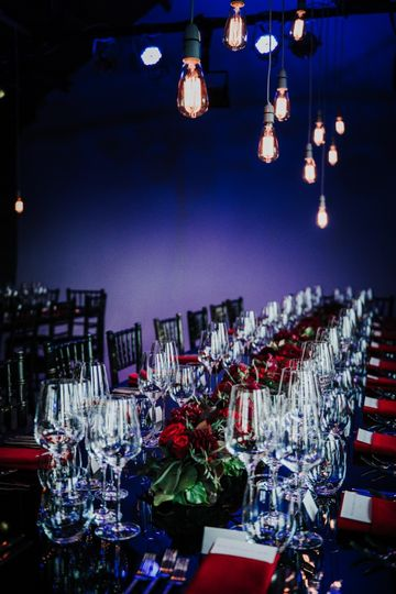 Catering Lettice Events 17