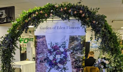 Garden of Eden 1