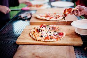 The Proper Pizza Co