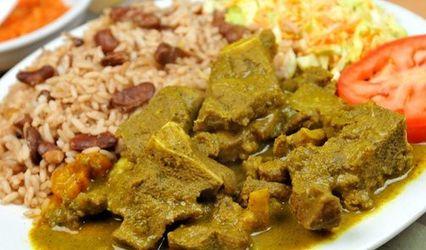 The Caribbean Dutch Pot