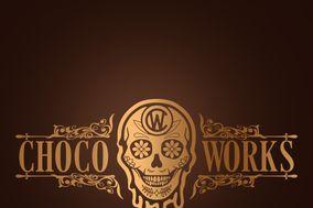 Choco Works