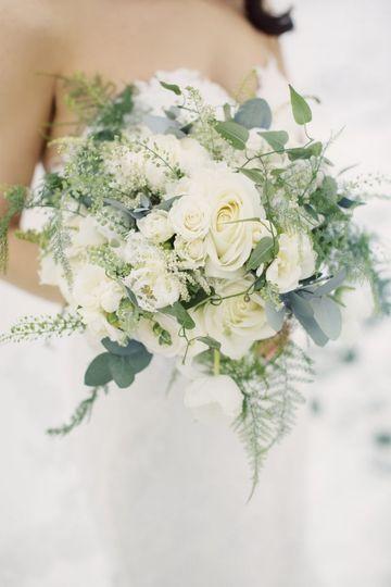 florist seventh heav 20200131032653769