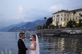 The Bellagio Wedding Guide