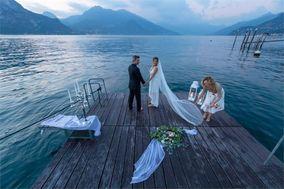 The Bellagio Wedding Guide