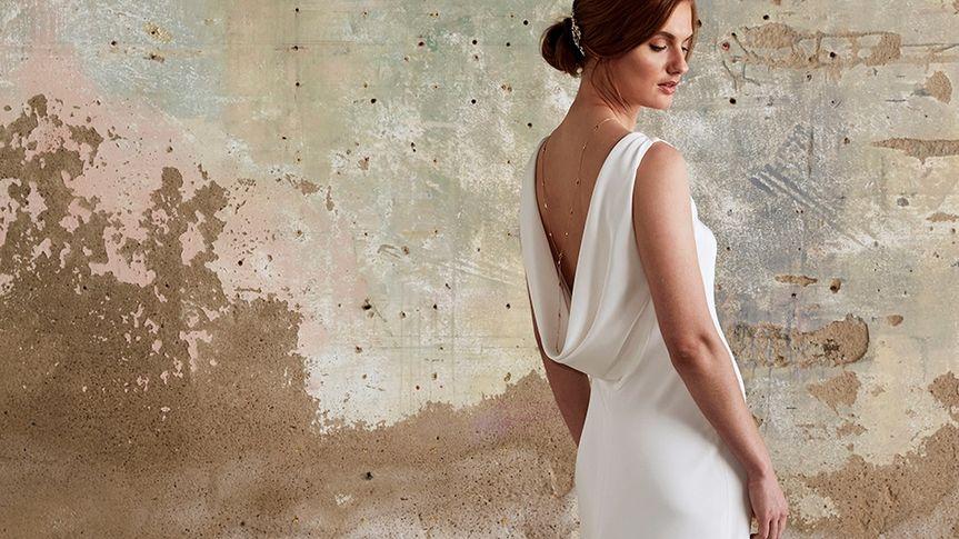 bridalwear shop sabina motas 20200211102236282