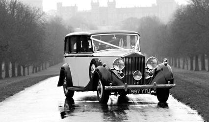 Charismatic Cars
