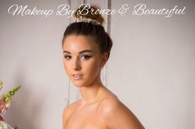 Bronze & Beautyful
