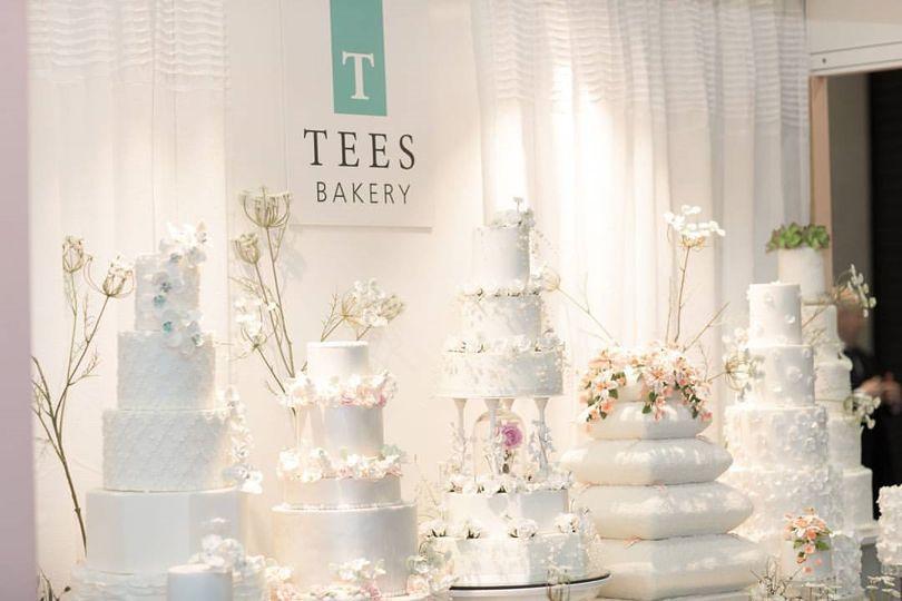 cakes tees bakery 20180427124342979