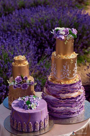 Cakes Tees Bakery 9