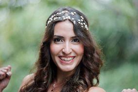 Laura Vallejo Makeup Artist
