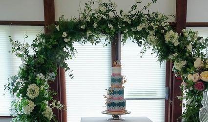 CakeAways 1
