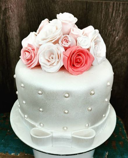 mini wedding cake 4 121658