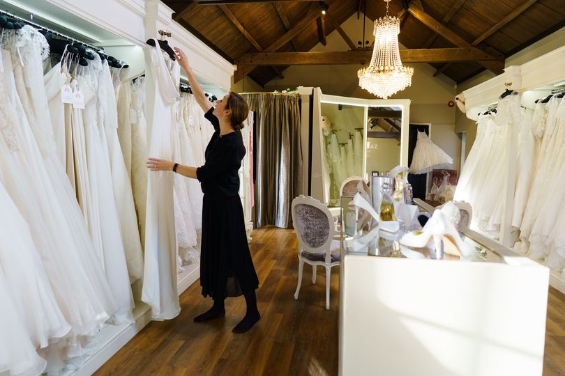 sam from sass and grace bridal boutique 127 4 251677 159731359762329
