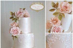 Pretty Amazing Cakes