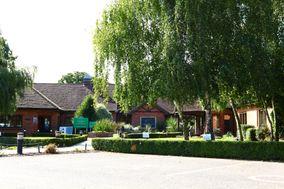 Merrist Wood Golf Club