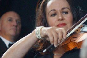 Violin for Weddings