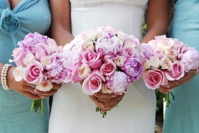 cheap wedding flowers 1