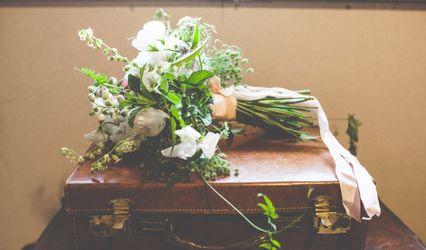 White Rose Weddings 1