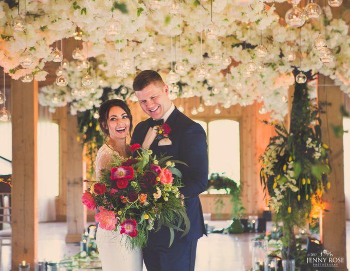 colshaw hall wedding 4 111687