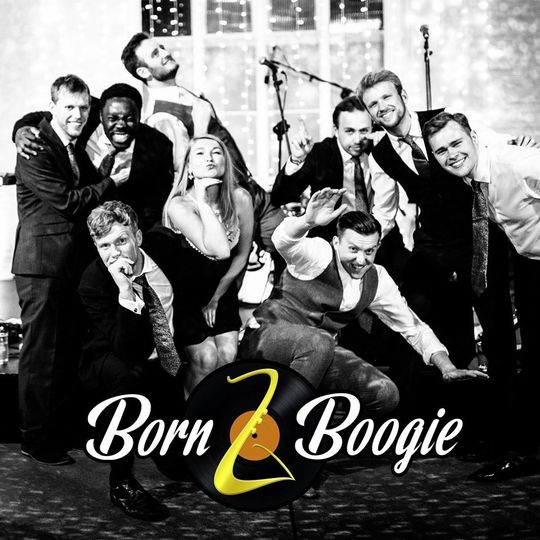 music and djs born to boog 20200111035612975