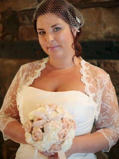Bride brighouse