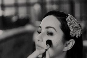 Bridal by Becky