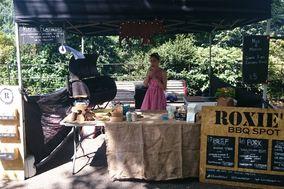 Roxie's BBQ Spot