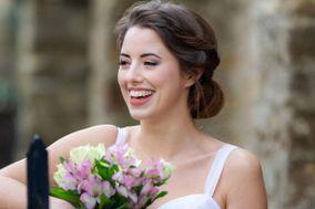 Sarah Nicholls Bridal
