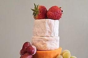 The Cheesy Cake Company