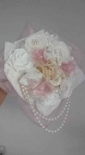 the vintage florist 4 111723