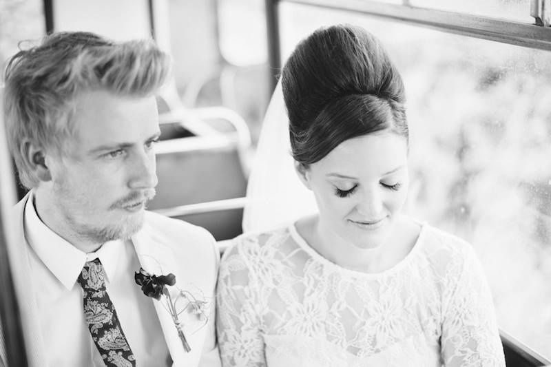 Beauty, Hair & Make Up Lipstick and Curls 3