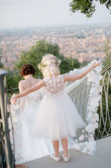 Planner A Taste Of Beauty - Weddings in Italy 27
