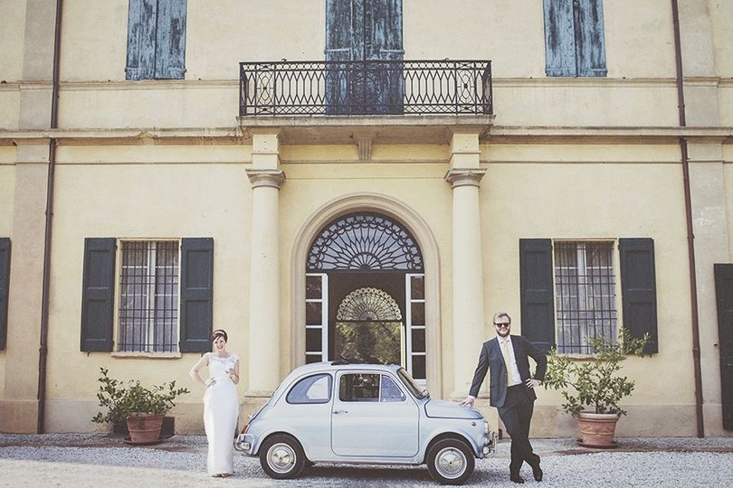 Planner A Taste Of Beauty - Weddings in Italy 47