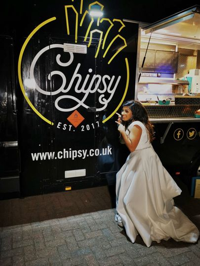 Catering Chipsy 11