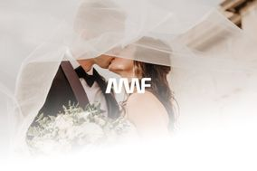 My Wedding Films