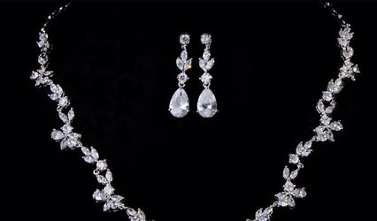Wonderland Jewellery 1