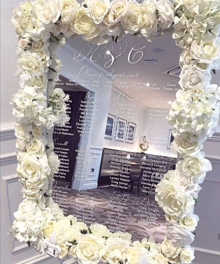 Planner Conifer Events  42
