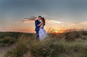 Mel Pettit Wedding Photography