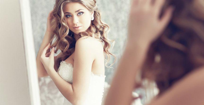 Andrei Weddings videographer