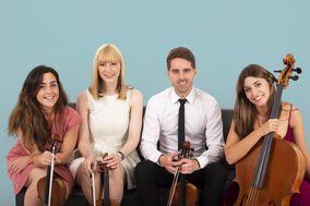 Arta String Quartet
