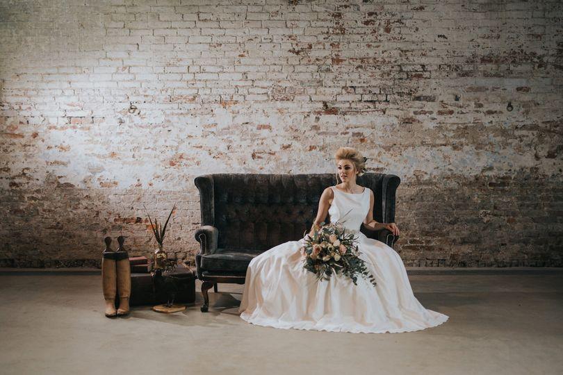 bridalwear shop elizabeth ma 20180412022506547
