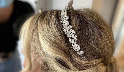 Nathalie B Hair 1