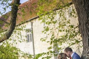 Beaulieu Weddings and Events