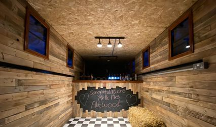 Kingstanding Farm Bar